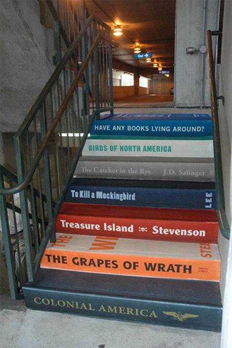 4. Books