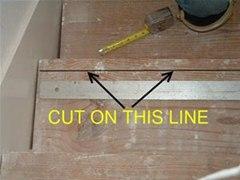 install-laminate-flooring-stairs.2