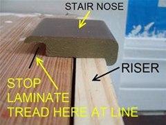 install-laminate-flooring-stairs.4