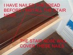 install-laminate-flooring-stairs.6