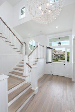 Staircase Design Ideas Stairsideas Com
