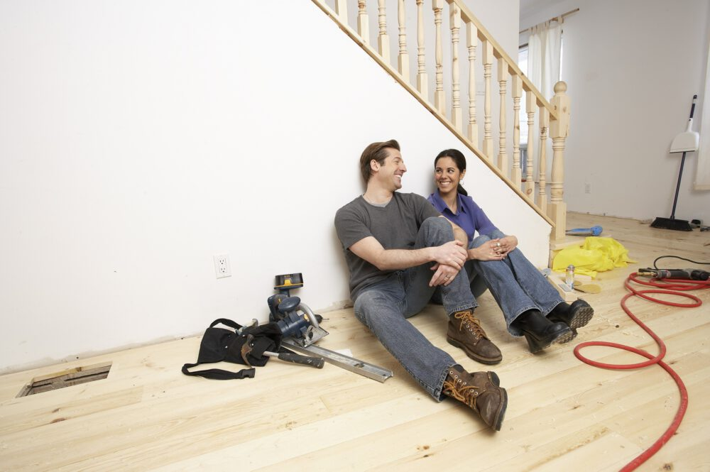 Home Improvement – When to DIY and When to Call in the Pros