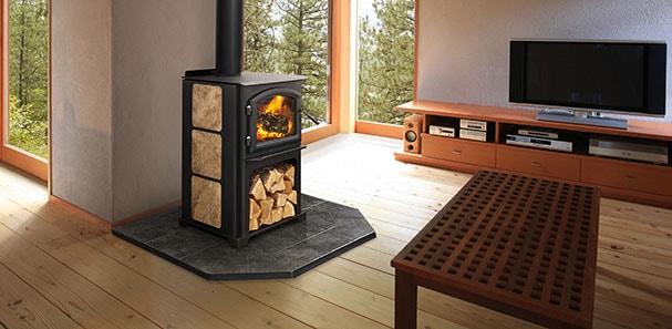 Best Alternative Ways to Heat Your House