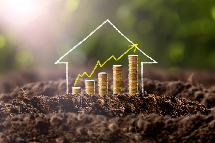 6 Simple Ways to Increase Your Home's Value Before Selling It